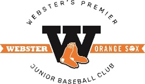 Picture of Webster OrangeSox 2019 Orientation and Fall Camp