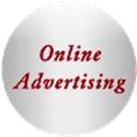 Picture of Home Page Advertisement